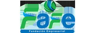 Fundación Empresarial FAFE